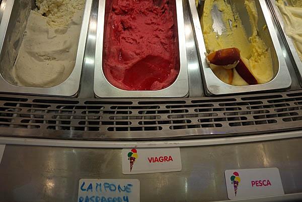 viagra gelato