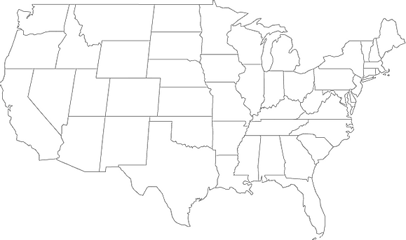 United States Map on 50 states map work, printable 50 states test, 50 states map answers, 50 states math, 50 states paper test, 50 states and their abbreviations, 50 states practice sheet, 50 states and capitals, 50 states quizzes, 50 states political map, 50 states blank map, 50 states map history, 50 states map book, 50 states word bank, 50 states study for test, print state test, 50 us states test, 50 states memory, 50 states practice test, 50 states study guide,
