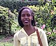 Image of Sharon Omondi