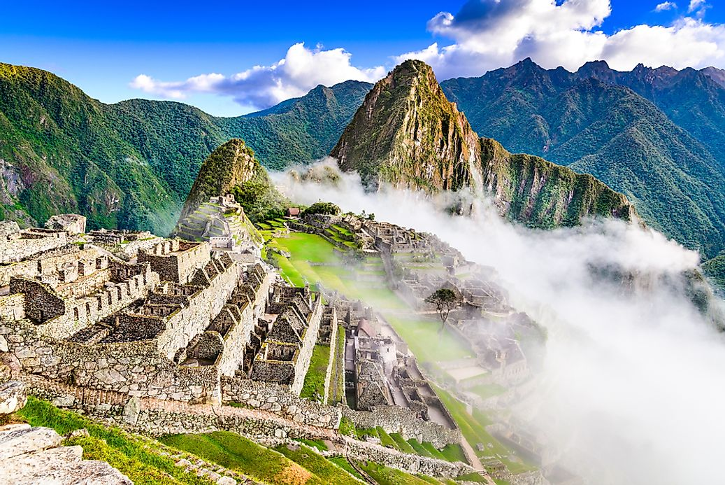 incan empire Name the inca empire is known in english as inca empire, the native name in quechua is tawantinsuyu history beginnings before the inca empire was founded, the inca people were a tribe around the area of what would later become cuzco.