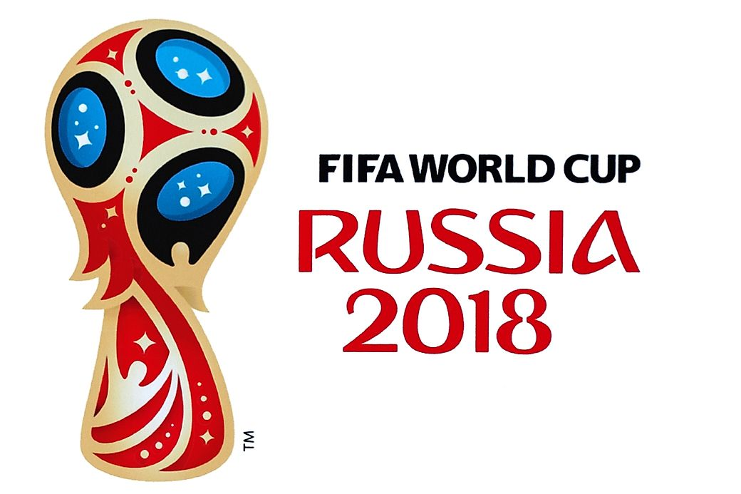 Fifa World Cup 2018 Qualifiers North America