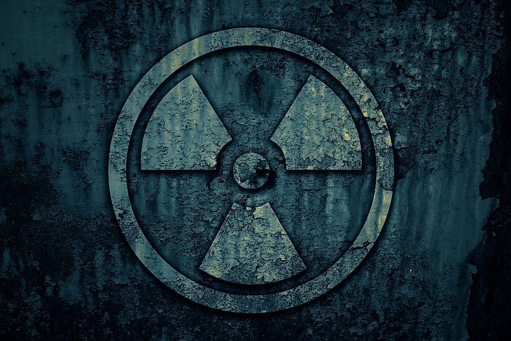 What Was The Manhattan Project Worldatlas Com