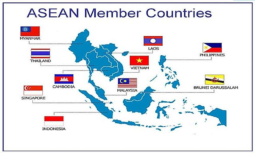 map of southeast asian countries.html with Asean Countries on Map Of Asia With All Countries further Printable Flags Of Asean Countries besides Map Of Asia 47 Countries as well Asean Countries furthermore Map Of Asia With All Countries.