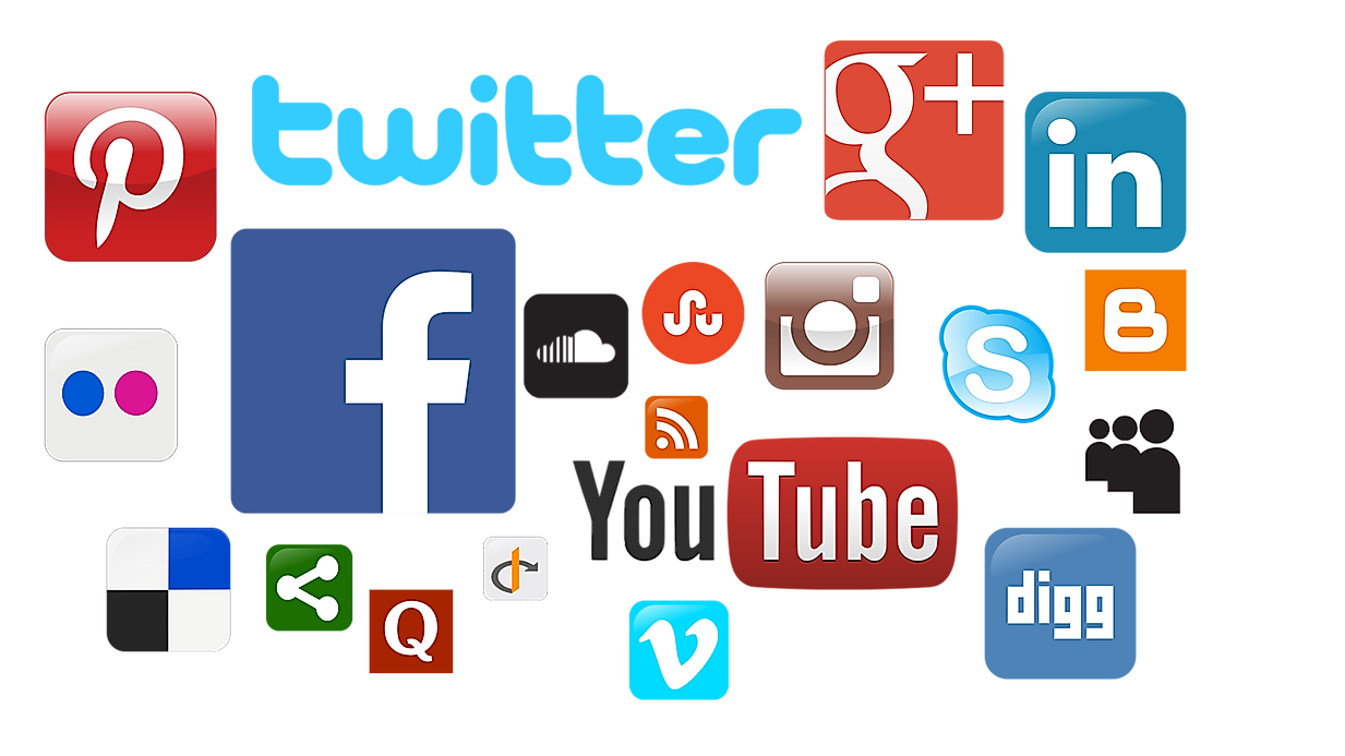 popularity of social networks Online social networks are ideal for exchanging ideas, views, and garnering public opinion although, these are restricted to the users of the social network popular social networking sites, like orkut, myspace and face book are changing the internet scene.