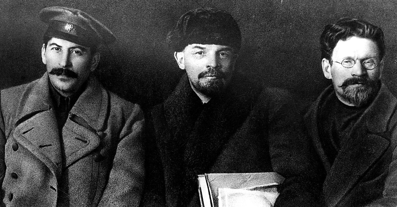 lenin s achievements Kids learn about the biography of vladimir lenin, communist revolutionary and founding father of the soviet union he led the this made lenin angry and he said he no longer believed in god or the russian orthodox church a year sometimes this takeover is called the october revolution or the bolshevik revolution.