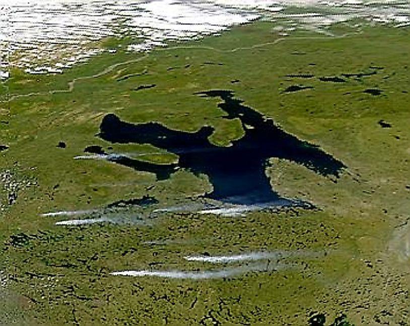 Great bear lake pdf free download adobe reader