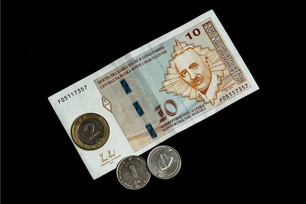 Republika Hrvatska Currency Still Valid Yahoo Answers