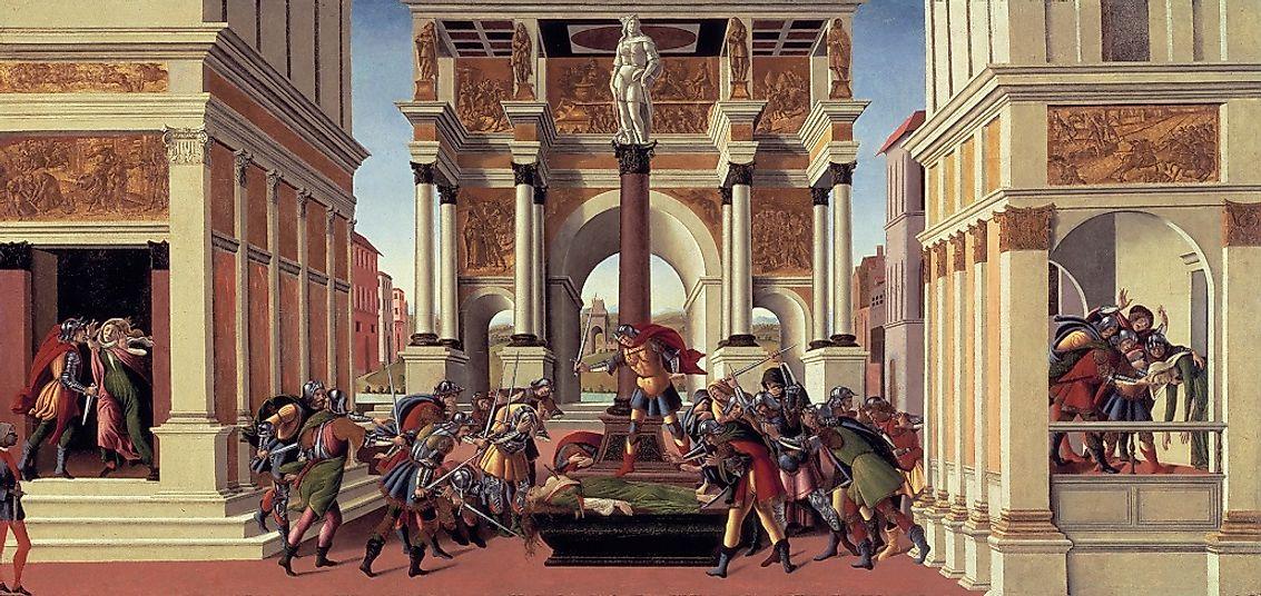 the roman republic 509 bce to 27 bce worldatlascom