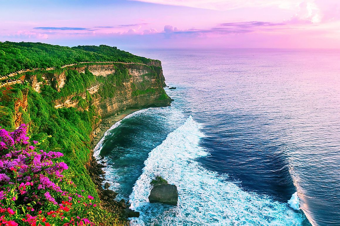 10 Reasons Indonesia Has To Be On Your Bucket List