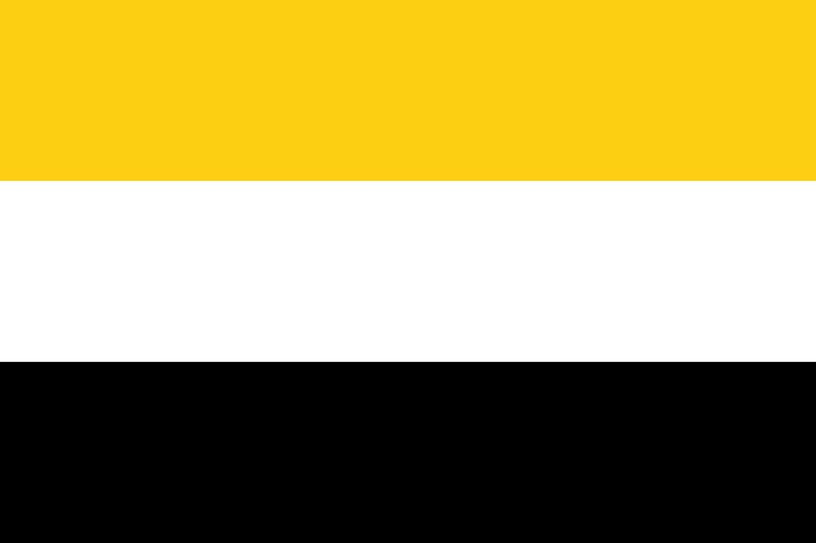 Who Are the Garifuna People?
