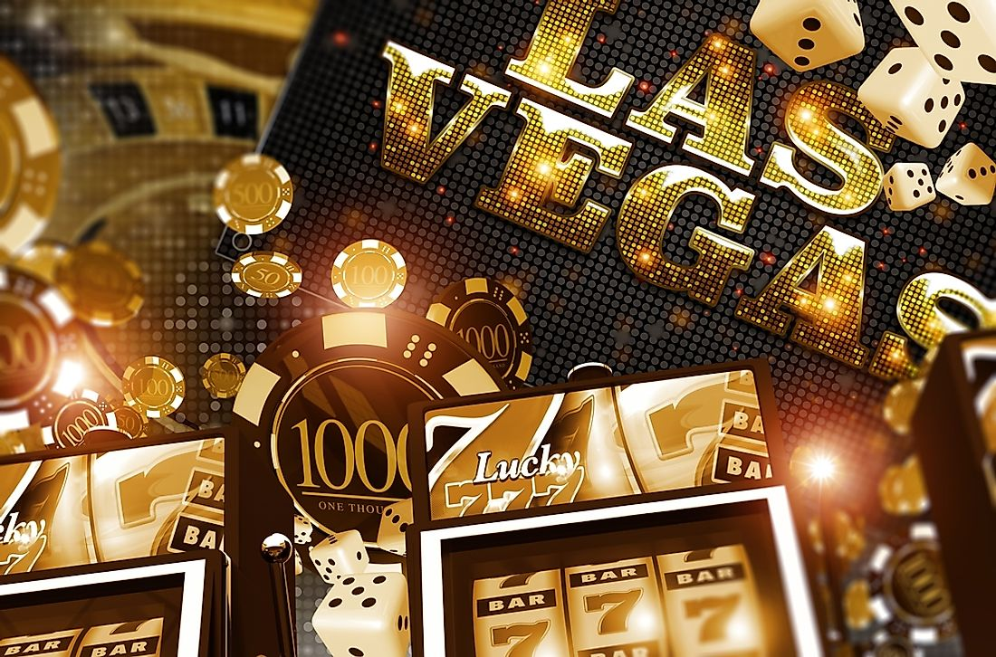 777 casino sign in