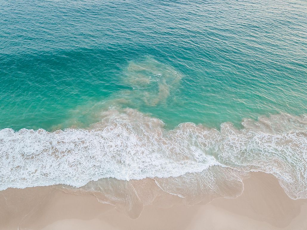 Why Are Rip Currents Dangerous?