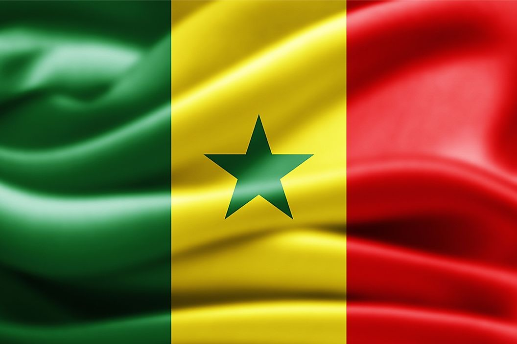 What Type of Government Does Senegal Have?