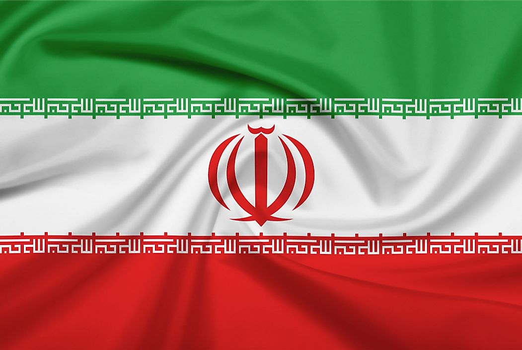 What Languages Are Spoken in Iran?