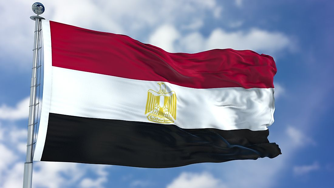 Image result for egyprflag