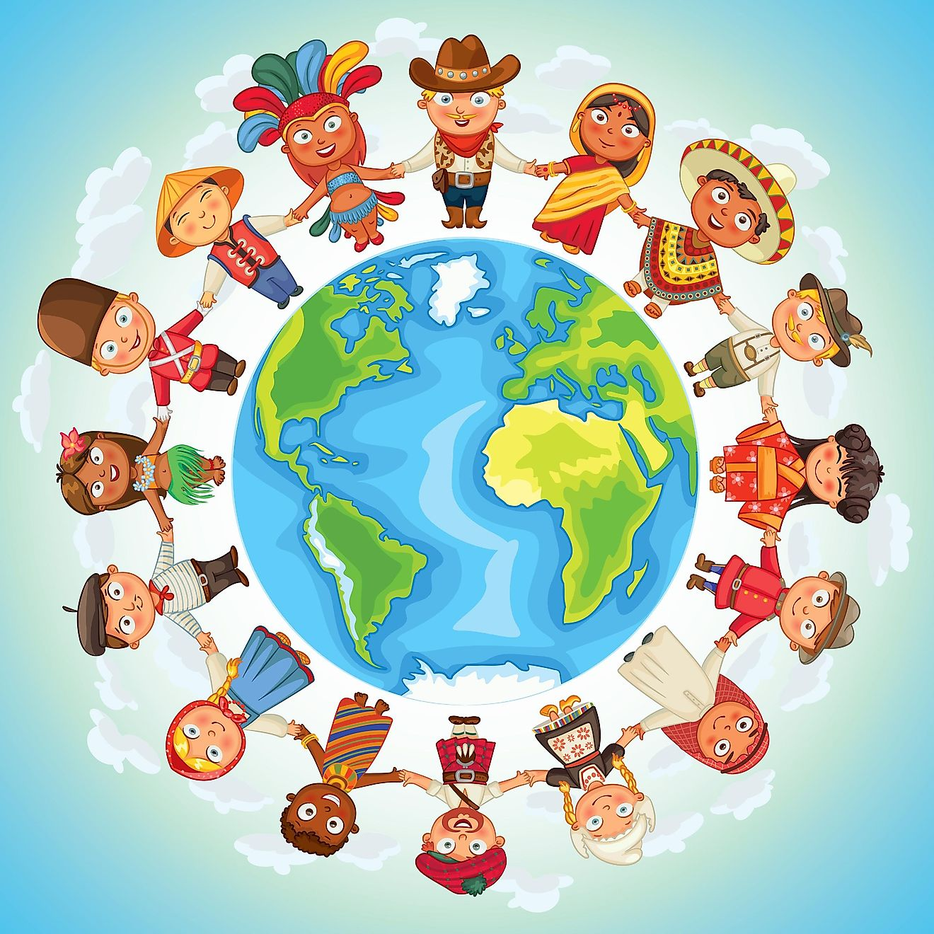 Cultural regions are geographical areas that are defined by a homogeneous human activity or a complex of activities.