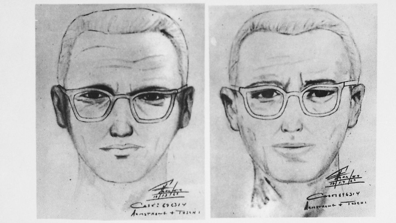 The notorious and unsolved murder case that happened in the late 1960s in Northern California.