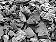 Top Wood Charcoal Exporting And Importing Countries