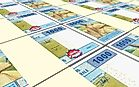 What is the Currency of Cameroon?