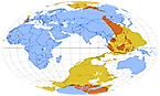 What Is An Antipode In Geography?