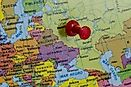 What Countries Are in Eastern Europe?