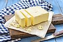 Top Butter Exporting Countries