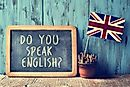What Languages Are Spoken In The United Kingdom?