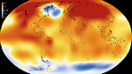 The Hottest Temperatures Ever Recorded In The World
