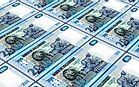 What is the Currency of Mozambique?