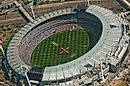 The Largest Cricket Grounds In The World