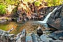 Kakadu National Park, Australia - Unique Places Around the World