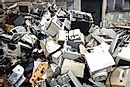 What is e-Waste (Electronic Waste)?