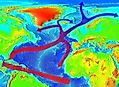 What Is The Atlantic Gulf Stream?