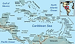What Are The Differences Between Windward And Leeward Islands?