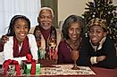 When Is Kwanzaa, And What Does It Celebrate?