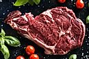 Top Red Meat Consuming Countries