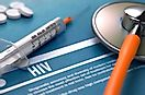 South African Child In HIV Remission Said to Be