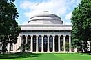 Massachusetts Institute of Technology - Educational Institutions Around the World