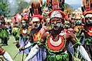 Biggest Cities In Papua New Guinea - WorldAtlas com