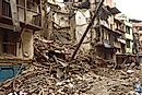 The Deadliest Earthquakes Ever