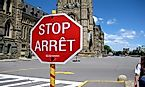 How Did The French Language Evolve In Canada?