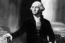 Did George Washington Really Have Wooden Teeth?