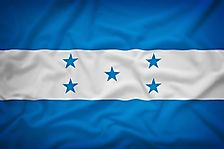 What Type Of Government Does Honduras Have?