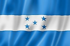 Interesting Facts About Honduras