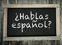 What Languages Are Spoken In Mexico?