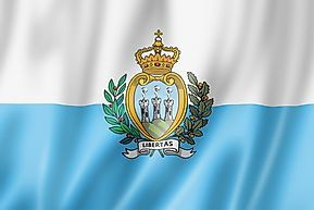 What Languages Are Spoken in San Marino?