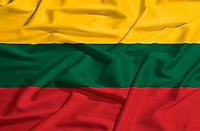 What Languages are Spoken in Lithuania?