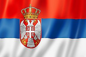 Presidents Of Serbia Since 1991