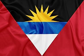What Type of Government Does Antigua and Barbuda Have?