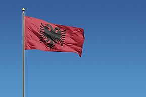 What Type Of Government Does Albania Have?